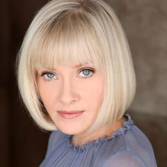 famous quotes, rare quotes and sayings  of Barbara Crampton