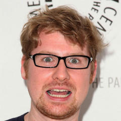 famous quotes, rare quotes and sayings  of Justin Roiland