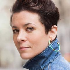 famous quotes, rare quotes and sayings  of Garance Dore