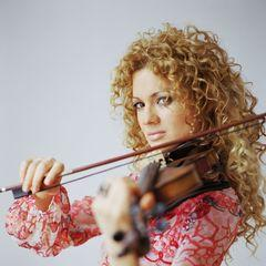 famous quotes, rare quotes and sayings  of Miri Ben-Ari