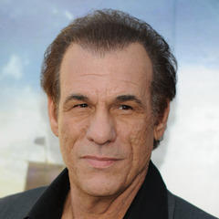 famous quotes, rare quotes and sayings  of Robert Davi
