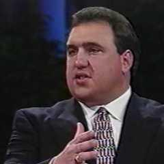 famous quotes, rare quotes and sayings  of Rodney Howard-Browne