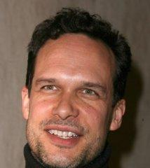 famous quotes, rare quotes and sayings  of Diedrich Bader