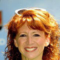 famous quotes, rare quotes and sayings  of Bonnie Langford