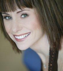 famous quotes, rare quotes and sayings  of Susan Egan