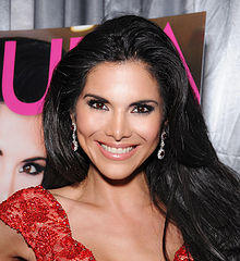 famous quotes, rare quotes and sayings  of Joyce Giraud