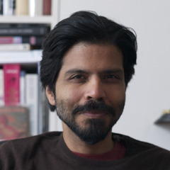 famous quotes, rare quotes and sayings  of Pankaj Mishra