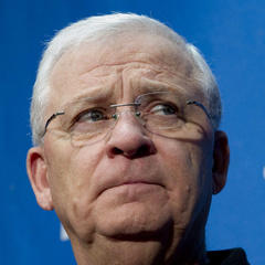 famous quotes, rare quotes and sayings  of Bryan Murray