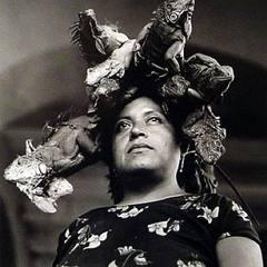 famous quotes, rare quotes and sayings  of Graciela Iturbide
