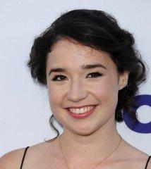 famous quotes, rare quotes and sayings  of Sarah Steele
