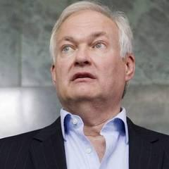famous quotes, rare quotes and sayings  of Donald Fehr