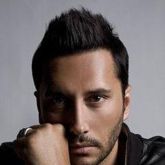 famous quotes, rare quotes and sayings  of Cedric Gervais