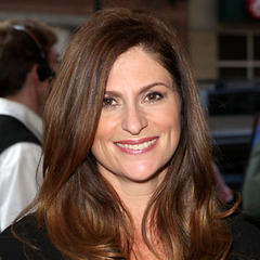 famous quotes, rare quotes and sayings  of Niki Caro