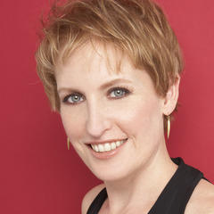 famous quotes, rare quotes and sayings  of Liz Callaway