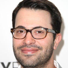 famous quotes, rare quotes and sayings  of Edward Kitsis