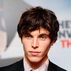 famous quotes, rare quotes and sayings  of Tom Hughes