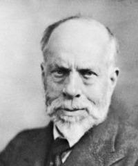 famous quotes, rare quotes and sayings  of Ernest Rhys