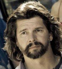 famous quotes, rare quotes and sayings  of Ronald D. Moore