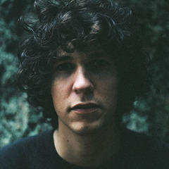 famous quotes, rare quotes and sayings  of Tobias Jesso Jr.