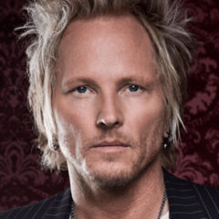 famous quotes, rare quotes and sayings  of Matt Sorum