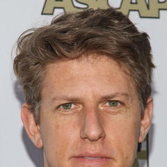famous quotes, rare quotes and sayings  of Greg Kurstin