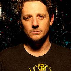 famous quotes, rare quotes and sayings  of Sturgill Simpson