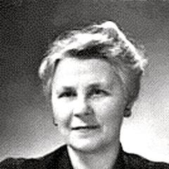 famous quotes, rare quotes and sayings  of Lois W.