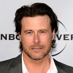 famous quotes, rare quotes and sayings  of Dean McDermott