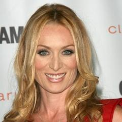famous quotes, rare quotes and sayings  of Victoria Smurfit