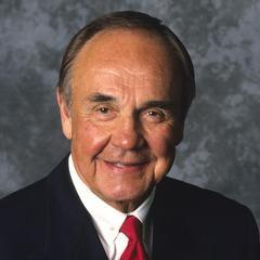 famous quotes, rare quotes and sayings  of Dick Enberg