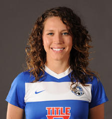 famous quotes, rare quotes and sayings  of Lauren Holiday