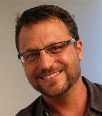 famous quotes, rare quotes and sayings  of Steven Blum