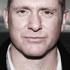 famous quotes, rare quotes and sayings  of Damien Dempsey