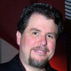 famous quotes, rare quotes and sayings  of Don Coscarelli