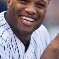 famous quotes, rare quotes and sayings  of Robinson Cano