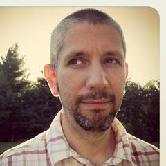 famous quotes, rare quotes and sayings  of Matt Kindt