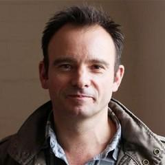famous quotes, rare quotes and sayings  of Matthew Warchus