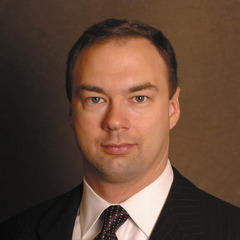 famous quotes, rare quotes and sayings  of Thomas Tull
