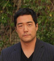 famous quotes, rare quotes and sayings  of Tim Kang