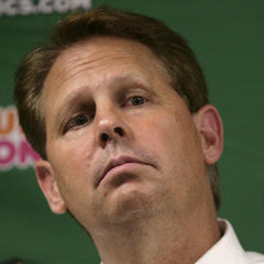 famous quotes, rare quotes and sayings  of Danny Ainge