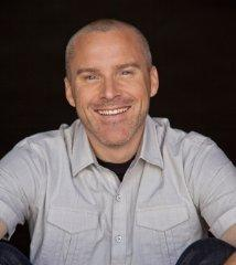 famous quotes, rare quotes and sayings  of Roger Craig Smith
