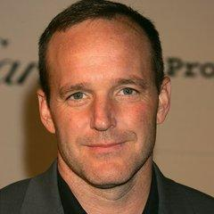famous quotes, rare quotes and sayings  of Clark Gregg