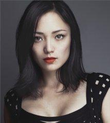 famous quotes, rare quotes and sayings  of Pom Klementieff