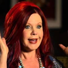 famous quotes, rare quotes and sayings  of Kate Pierson
