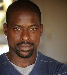 famous quotes, rare quotes and sayings  of Sterling K. Brown