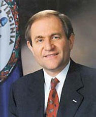famous quotes, rare quotes and sayings  of Jim Gilmore