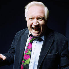 famous quotes, rare quotes and sayings  of David Dimbleby
