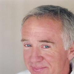 famous quotes, rare quotes and sayings  of Leslie Jordan
