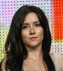 famous quotes, rare quotes and sayings  of Shannon Woodward