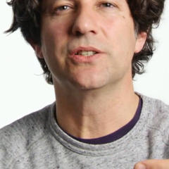 famous quotes, rare quotes and sayings  of Jonathan Glazer